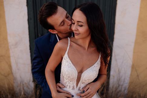 post wedding photography tenerife, mountain wedding in tenerife, licandro weddings