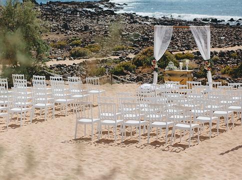 beach club wedding in tenerife.png