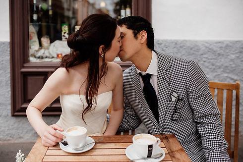 post wedding photography Tenerife