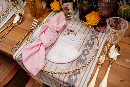 Licandro Weddings, wedding planners tenerife, wedding decoration for finca wedding in tenerife