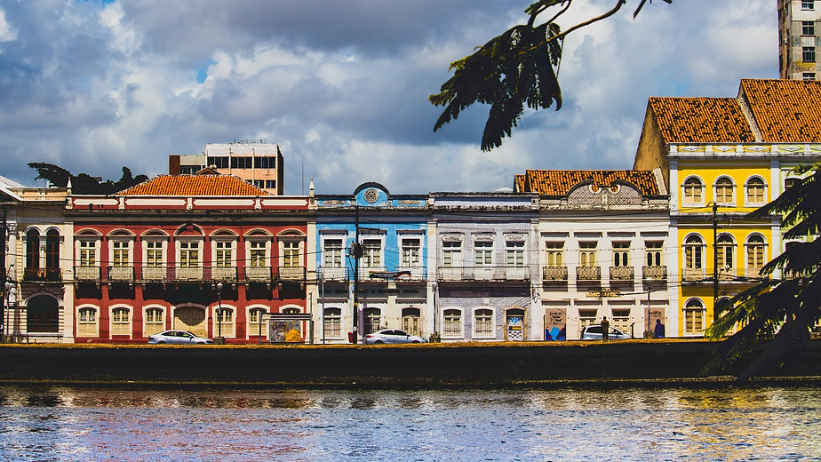 The-Best-Areas-to-Stay-in-Recife-Brazil.