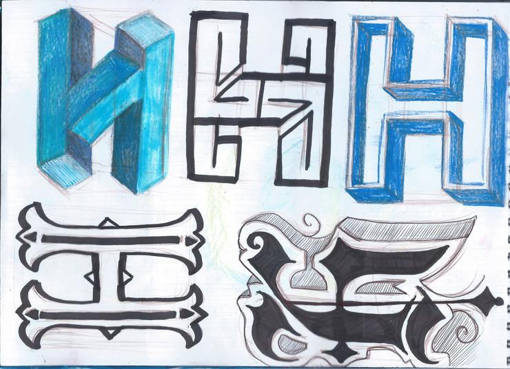 sketchbook 5.jpg