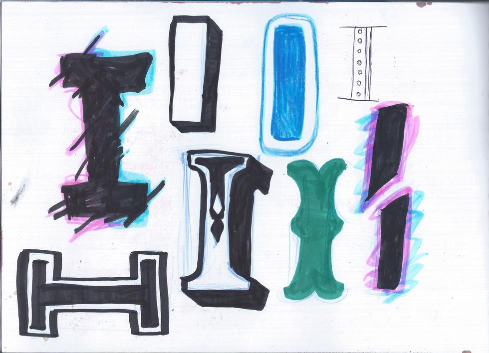 sketchbook 7.jpg