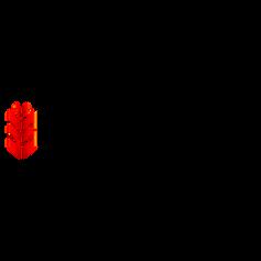 Ziraat Bankası A.Ş.