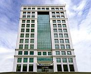 Anadolubank Genel Müdürlük