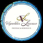 Vignobles Lascaux