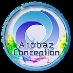 Arobaz Conception Informatiqu Le Porge