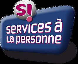 Logosapp.png