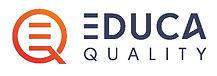 Logo EDUCA.jpg