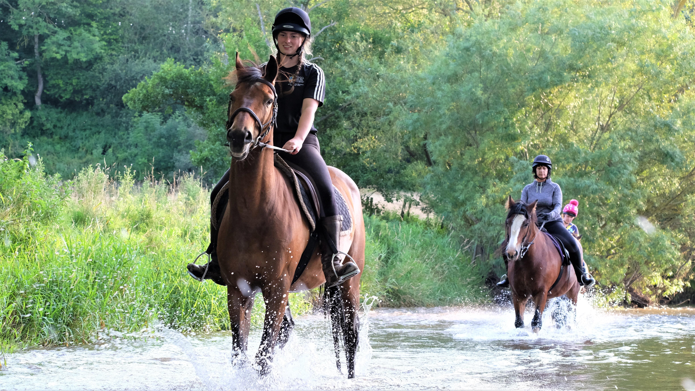 Llannerch River Ride 1 Aug 2019 (45)