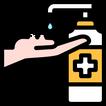 hand-sanitizer.png