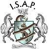 ISAP.jpg