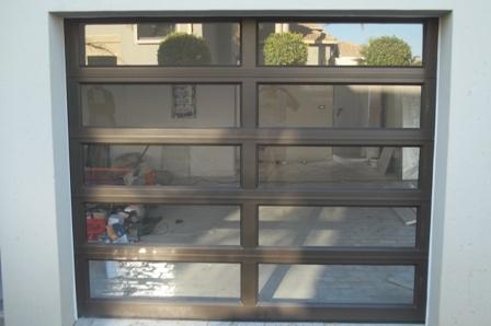 single door[1]