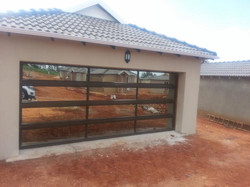 836563169_3_644x461_upmarket-aluminium-glass-garage-doors-construction-home-improvement