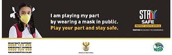 stay safe wear your musk.jpg