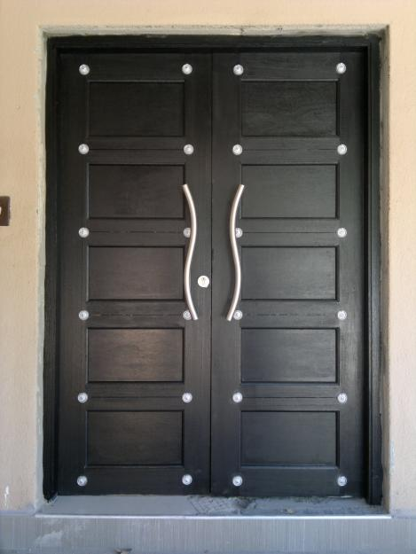 839531378_4_644x461_gothic-wood-garage-doors-vanderbijlpark-016-932-1883-services