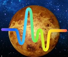 金星 221.23
