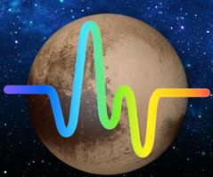 冥王星 140.25
