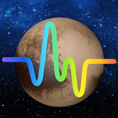冥王星#01-96-Plute140.25 mp3