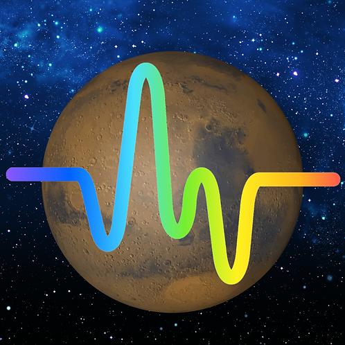 火星#01-50-Mars144.72 mp3