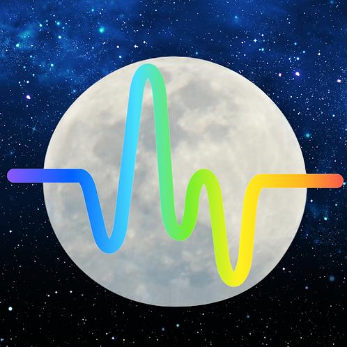 月#01-110-Moon210.42 mp3
