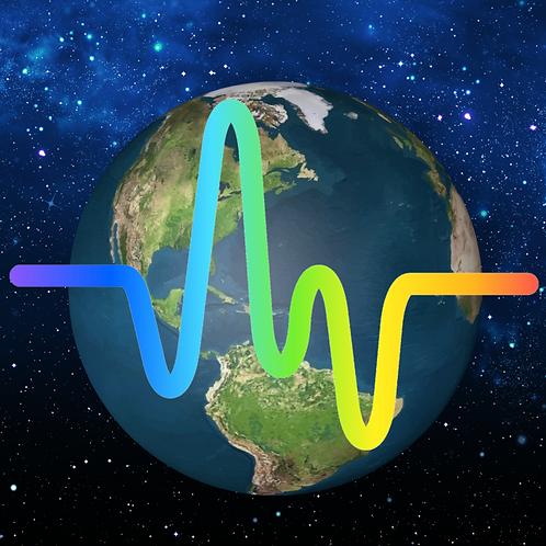地球#01-80-Earth136.1 mp3