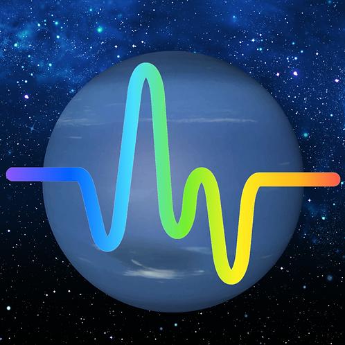 海王星#01-48-Neptune211.94 mp3
