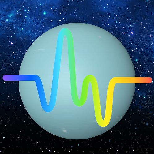 天王星#01-145-Uranus207.36 mp3