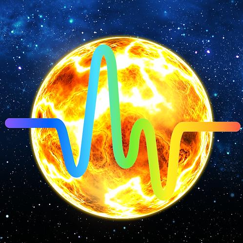 太陽#02-130-Sun126.22 mp3