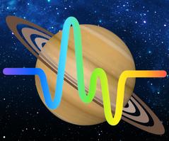 土星 147.85