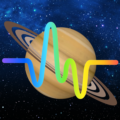 土星#02-85-Saturn147.85 mp3