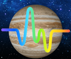木星 183.58