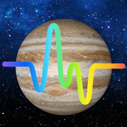 木星#02-120-Jupiter183.58 mp3