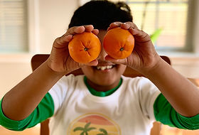 healthy-eating-habits-of-kids-and-eating
