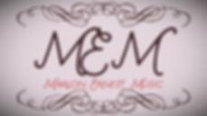 MEM%20Logo%203_edited.jpg