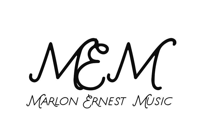 MEM Logo.jpg