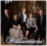 The Williamsons.JPG