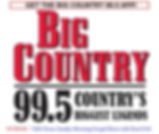Big Country.JPG