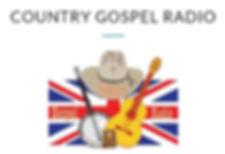 Country Gospel Radio - UK.JPG