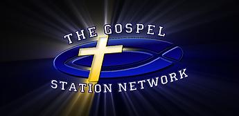 The Gospel Station.png