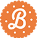 tbm_logo_small.png