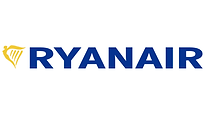 ryanair-vector-logo.png