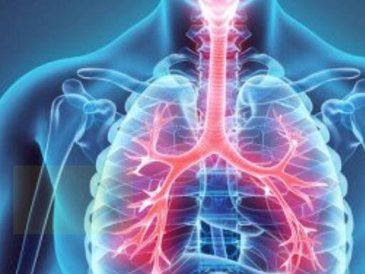 World Asthma Day | May 5, 2020