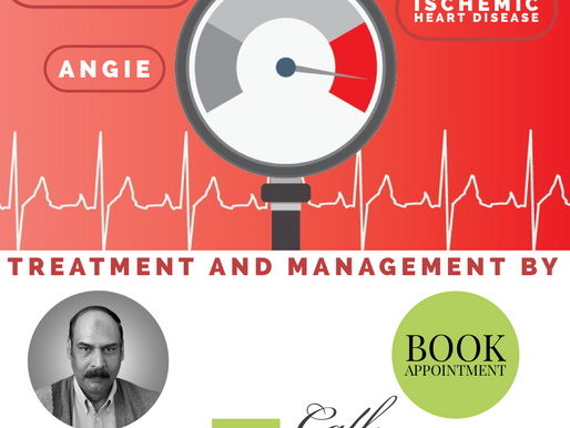 Dr. Javed Kamal - Hypertension Treatment