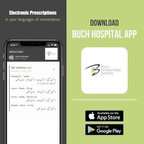 BIH | App Marketing.mov