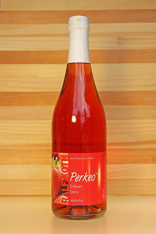 Palio Erdbeer Secco 0,75l
