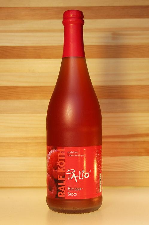 Palio Himbeer-Secco 0,75l