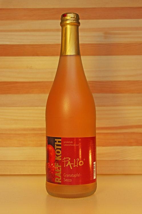 Palio Granatapfel-Secco 0,75l