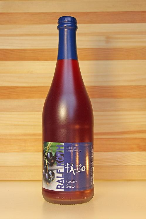 Palio Cassis-Secco 0,75l
