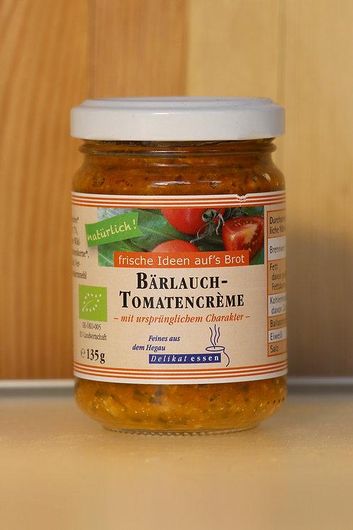 """Pikante Paprikacreme von """"Delikat essen"""""""